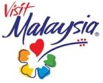 TourismMalaysia_large